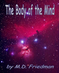Click to preview Body of the Mind